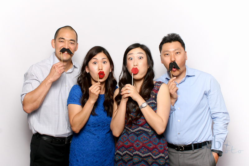 MeboPhoto-Johnson-Vy-Wedding-Photobooth-23