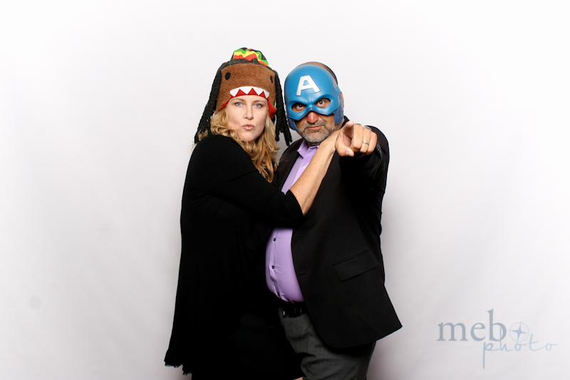 MeboPhoto-Johnson-Vy-Wedding-Photobooth-24