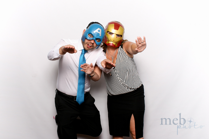 MeboPhoto-Johnson-Vy-Wedding-Photobooth-26