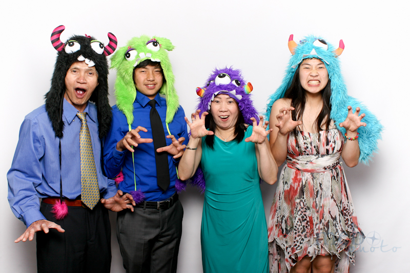 MeboPhoto-Johnson-Vy-Wedding-Photobooth-27
