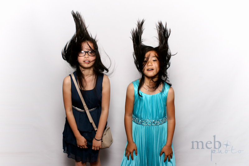 MeboPhoto-Johnson-Vy-Wedding-Photobooth-3