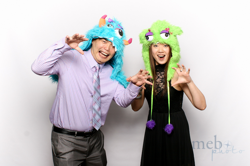 MeboPhoto-Johnson-Vy-Wedding-Photobooth-30