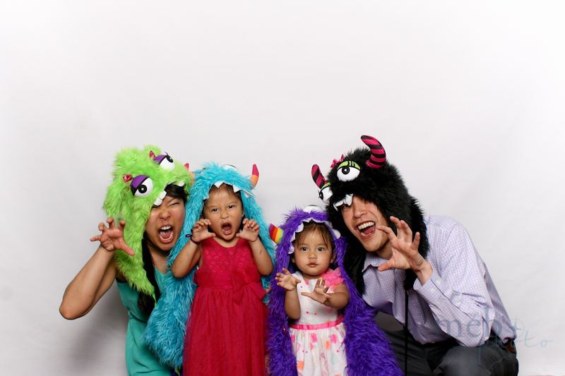 MeboPhoto-Johnson-Vy-Wedding-Photobooth-31