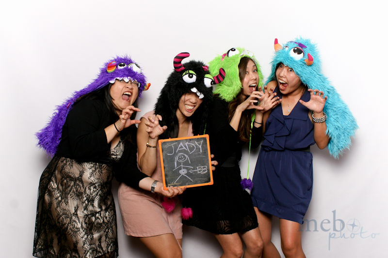 MeboPhoto-Johnson-Vy-Wedding-Photobooth-34