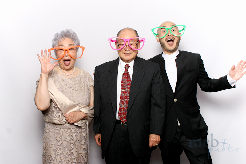MeboPhoto-Johnson-Vy-Wedding-Photobooth-5