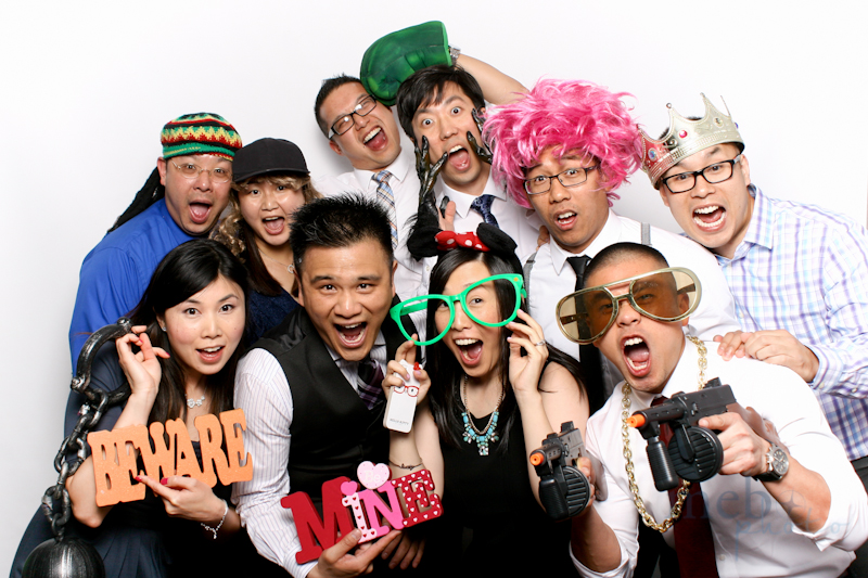 MeboPhoto-Johnson-Vy-Wedding-Photobooth-8