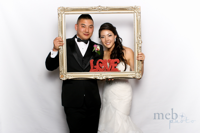 MeboPhoto-Kenneth-Jina-Wedding-Photobooth-1