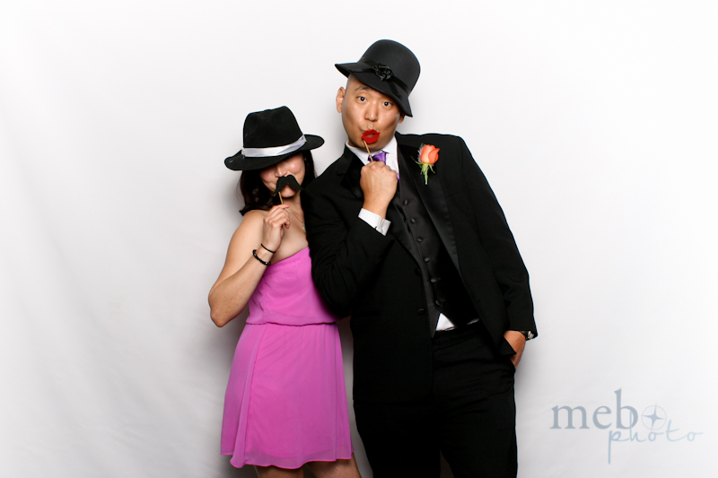 MeboPhoto-Kenneth-Jina-Wedding-Photobooth-11