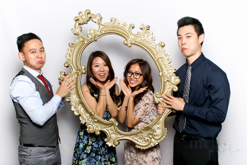 MeboPhoto-Kenneth-Jina-Wedding-Photobooth-15