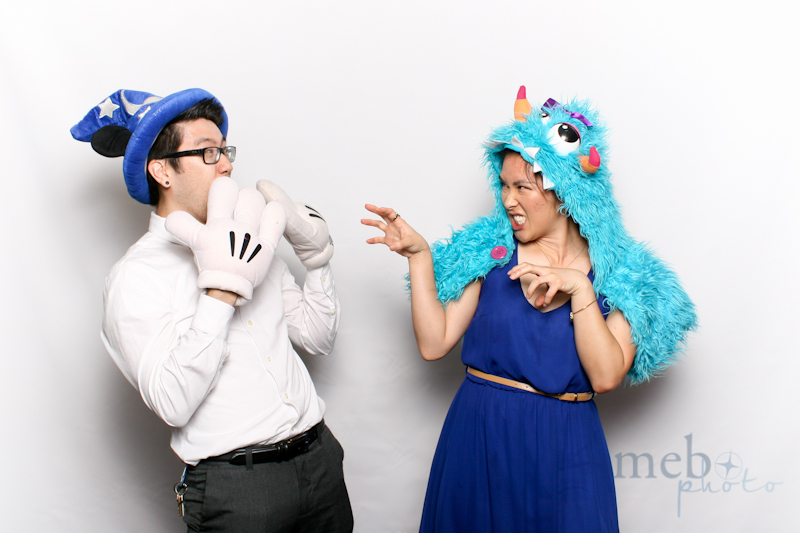 MeboPhoto-Kenneth-Jina-Wedding-Photobooth-16