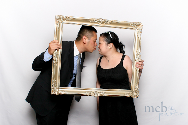 MeboPhoto-Kenneth-Jina-Wedding-Photobooth-20