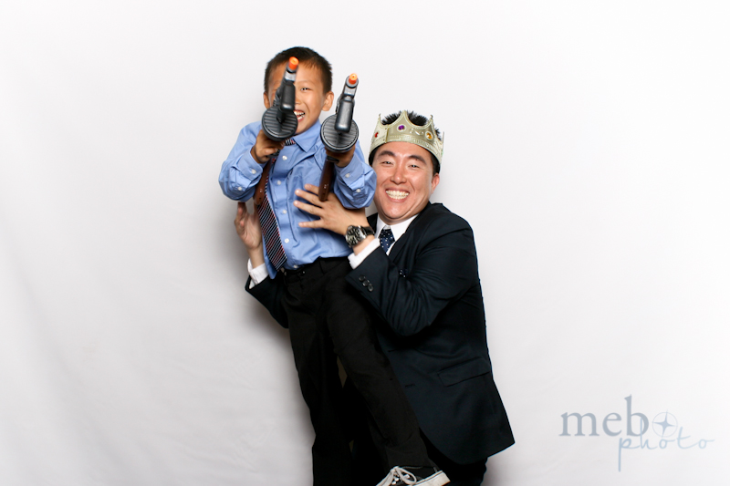 MeboPhoto-Kenneth-Jina-Wedding-Photobooth-22