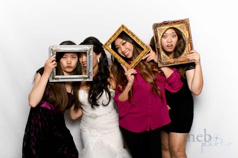 MeboPhoto-Kenneth-Jina-Wedding-Photobooth-23