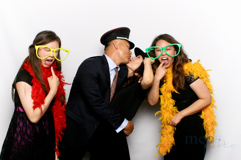 MeboPhoto-Kenneth-Jina-Wedding-Photobooth-24