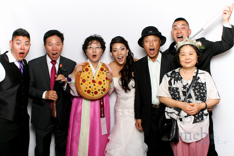 MeboPhoto-Kenneth-Jina-Wedding-Photobooth-25