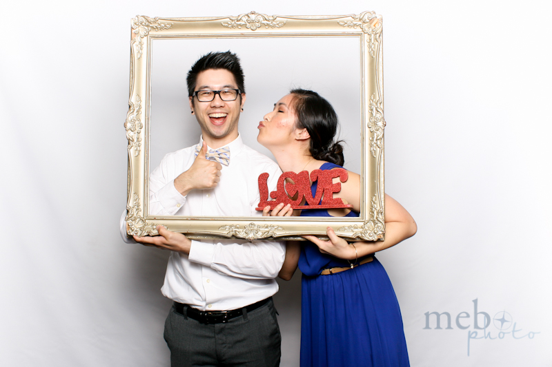 MeboPhoto-Kenneth-Jina-Wedding-Photobooth-3