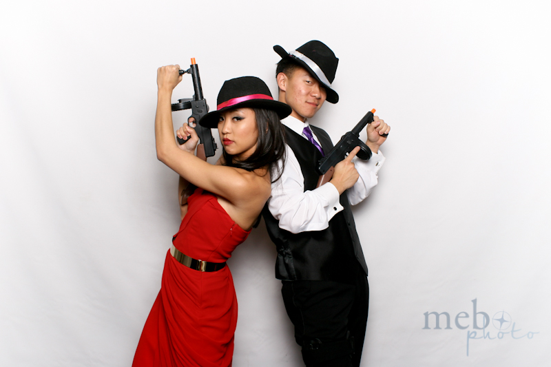 MeboPhoto-Kenneth-Jina-Wedding-Photobooth-4