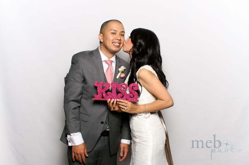 MeboPhoto-Mac-Grace-Wedding-Photobooth-1