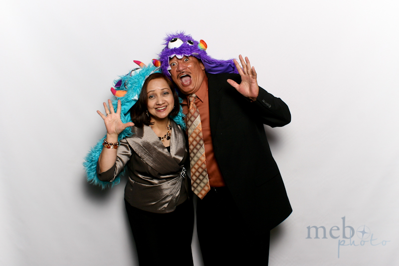 MeboPhoto-Mac-Grace-Wedding-Photobooth-10