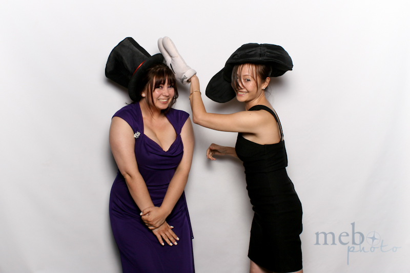 MeboPhoto-Mac-Grace-Wedding-Photobooth-12