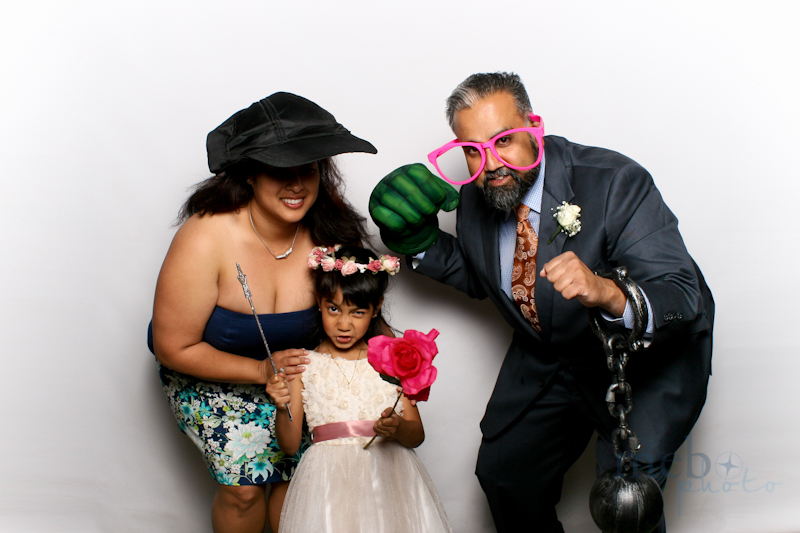 MeboPhoto-Mac-Grace-Wedding-Photobooth-13