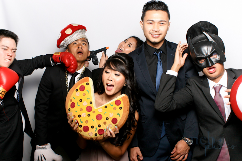 MeboPhoto-Mac-Grace-Wedding-Photobooth-15