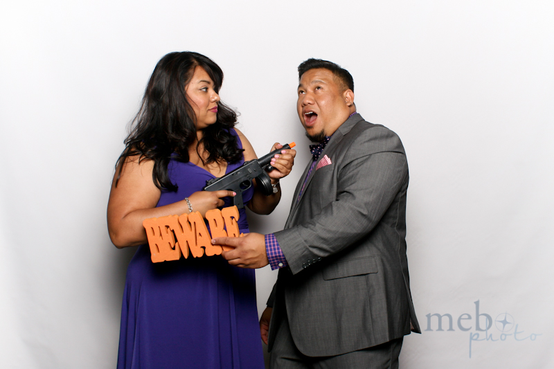 MeboPhoto-Mac-Grace-Wedding-Photobooth-16