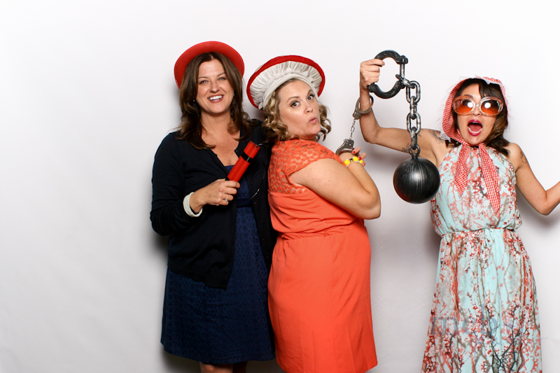 MeboPhoto-Mac-Grace-Wedding-Photobooth-17