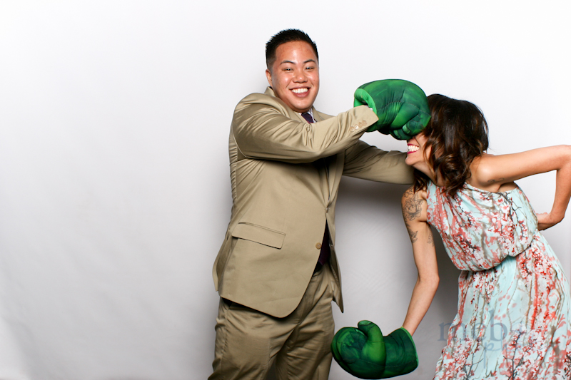 MeboPhoto-Mac-Grace-Wedding-Photobooth-18