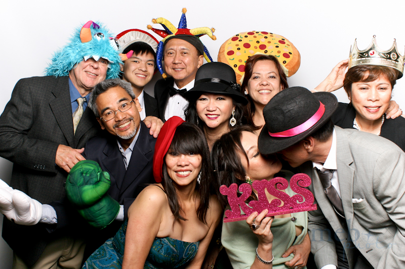 MeboPhoto-Mac-Grace-Wedding-Photobooth-19