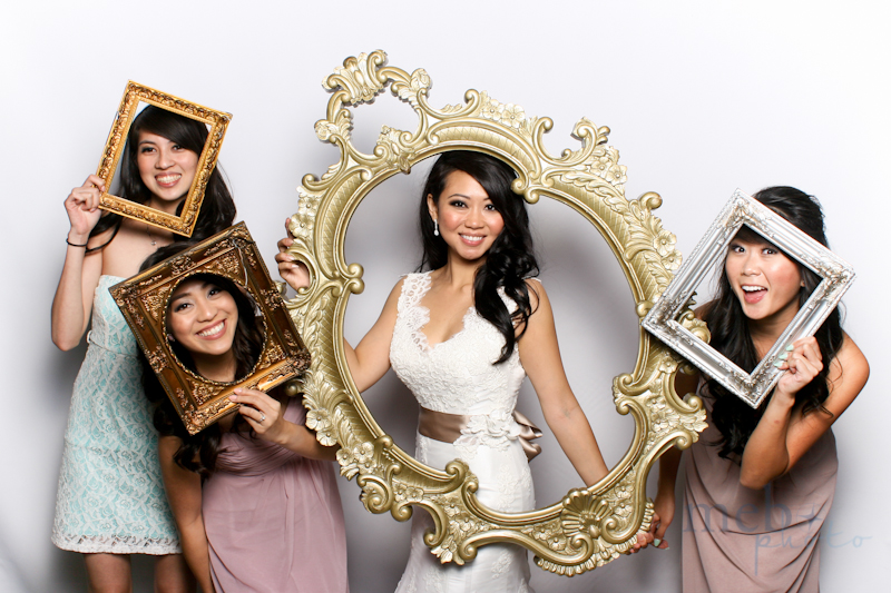 MeboPhoto-Mac-Grace-Wedding-Photobooth-21