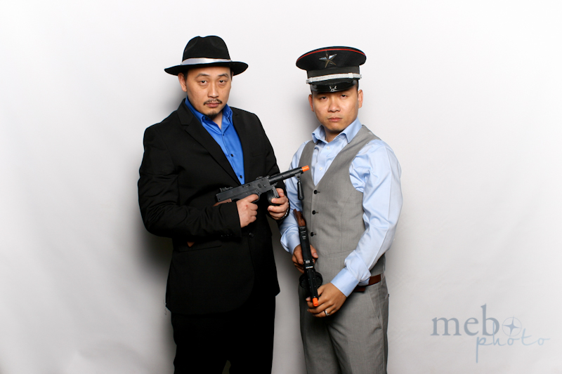 MeboPhoto-Mac-Grace-Wedding-Photobooth-23
