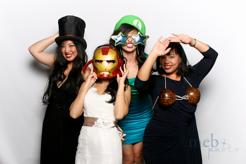 MeboPhoto-Mac-Grace-Wedding-Photobooth-24