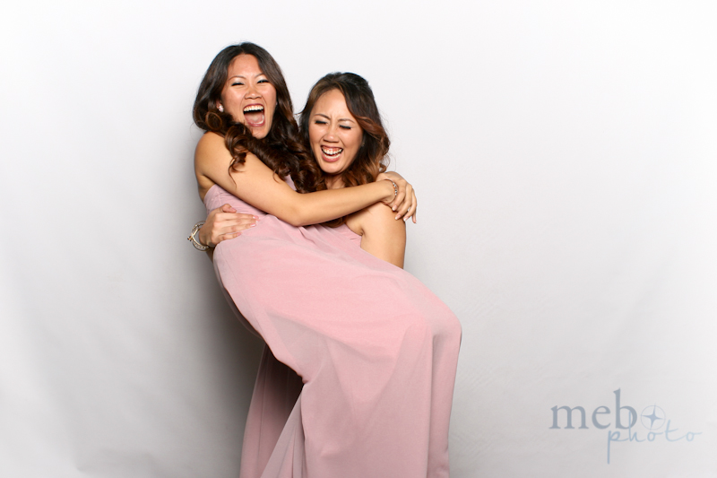 MeboPhoto-Mac-Grace-Wedding-Photobooth-25