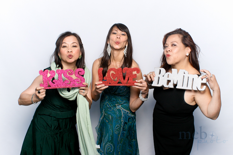 MeboPhoto-Mac-Grace-Wedding-Photobooth-26