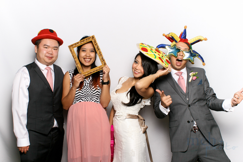 MeboPhoto-Mac-Grace-Wedding-Photobooth-27