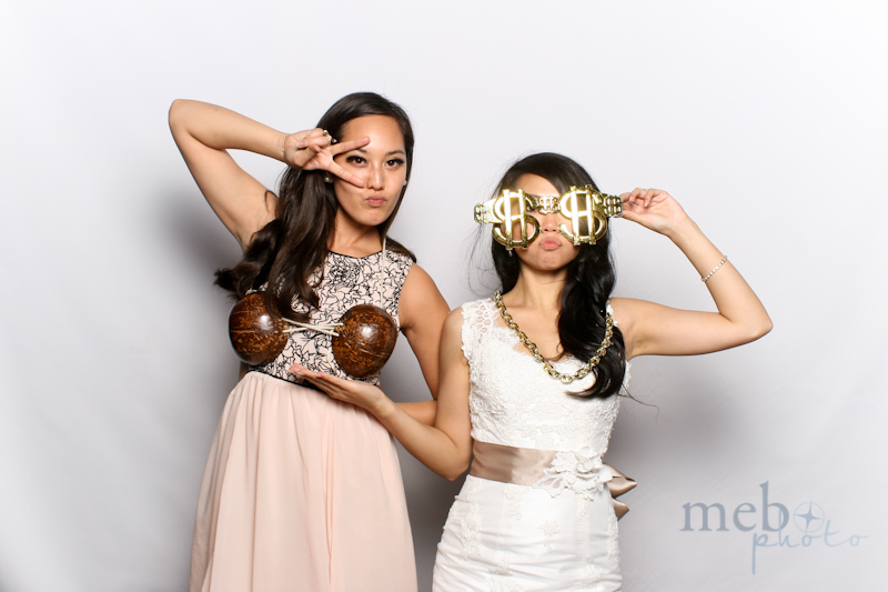 MeboPhoto-Mac-Grace-Wedding-Photobooth-28