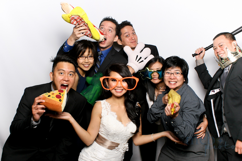 MeboPhoto-Mac-Grace-Wedding-Photobooth-29