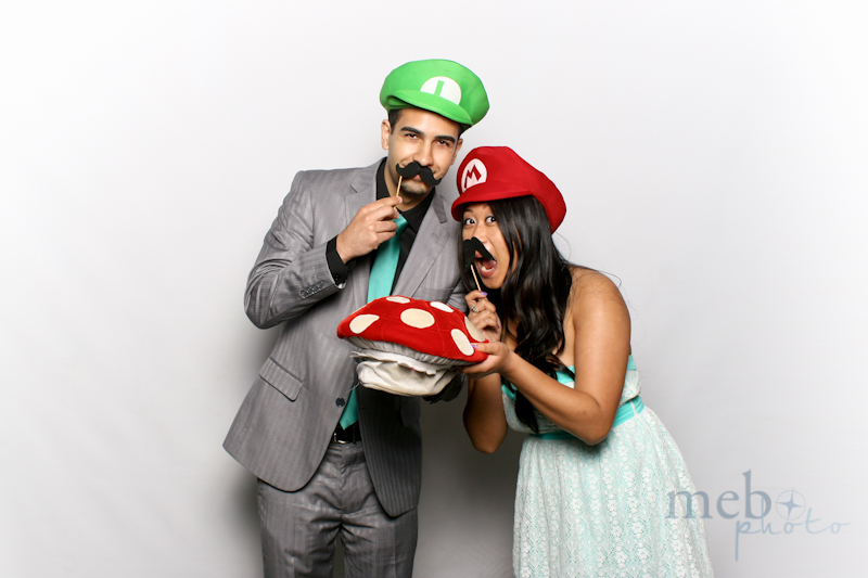 MeboPhoto-Mac-Grace-Wedding-Photobooth-3