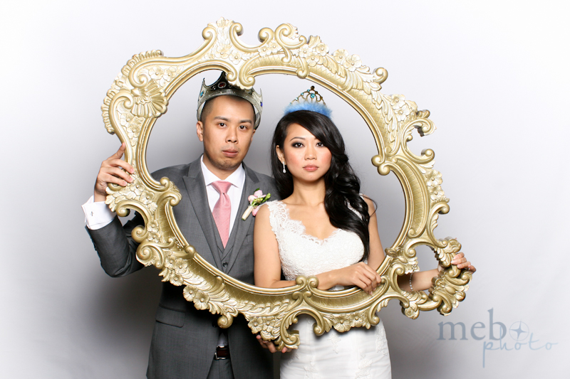 MeboPhoto-Mac-Grace-Wedding-Photobooth-30