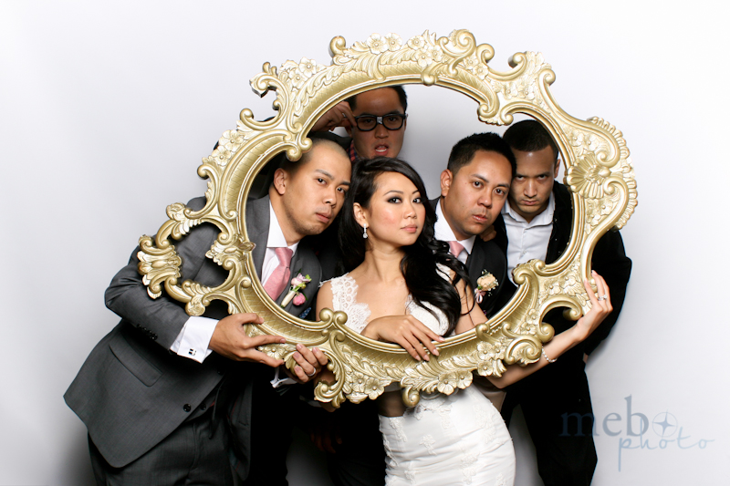 MeboPhoto-Mac-Grace-Wedding-Photobooth-5