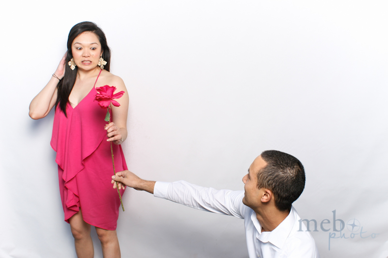 MeboPhoto-Mac-Grace-Wedding-Photobooth-6