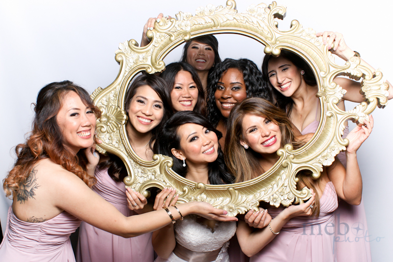 MeboPhoto-Mac-Grace-Wedding-Photobooth-7