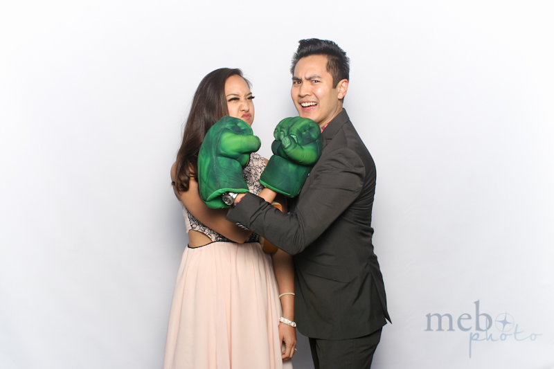 MeboPhoto-Mac-Grace-Wedding-Photobooth-8