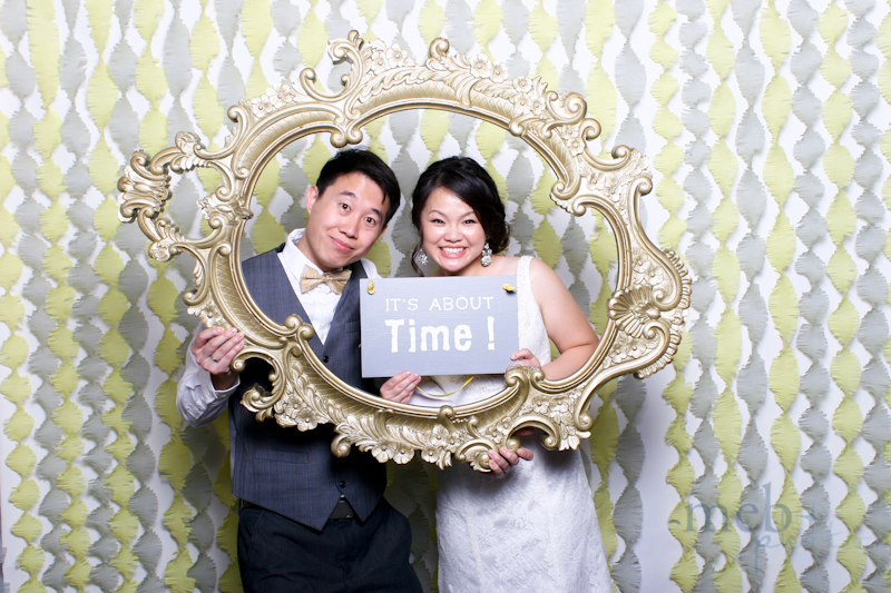 MeboPhoto-Peter-Judy-Wedding-Photobooth-1
