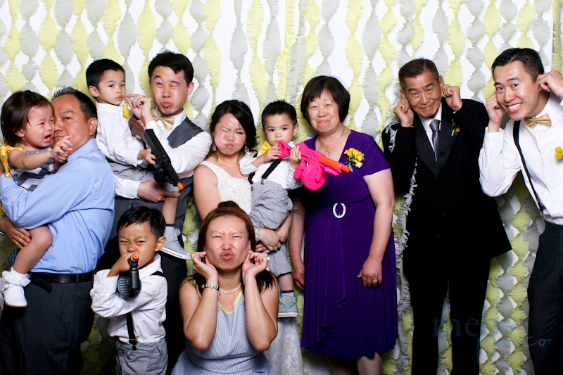 MeboPhoto-Peter-Judy-Wedding-Photobooth-11
