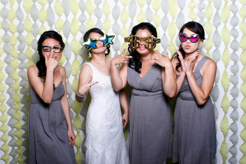 MeboPhoto-Peter-Judy-Wedding-Photobooth-12