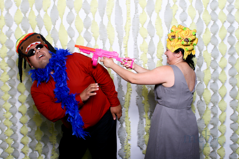 MeboPhoto-Peter-Judy-Wedding-Photobooth-13