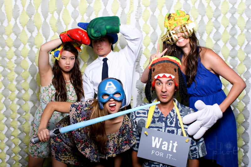 MeboPhoto-Peter-Judy-Wedding-Photobooth-14