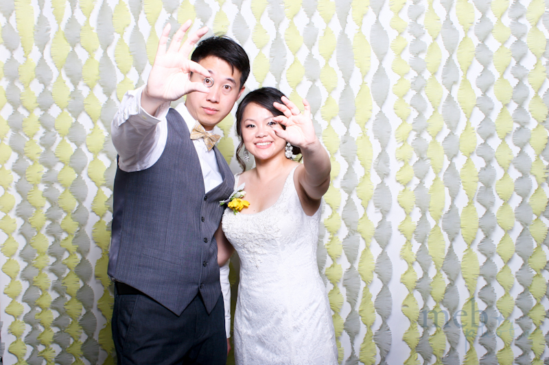 MeboPhoto-Peter-Judy-Wedding-Photobooth-15